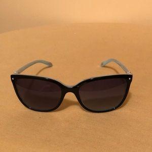 TIFFANY & CO. Women's designer sunglasses NWT